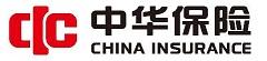 中华保险logo