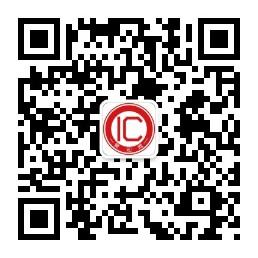 中华保险学院